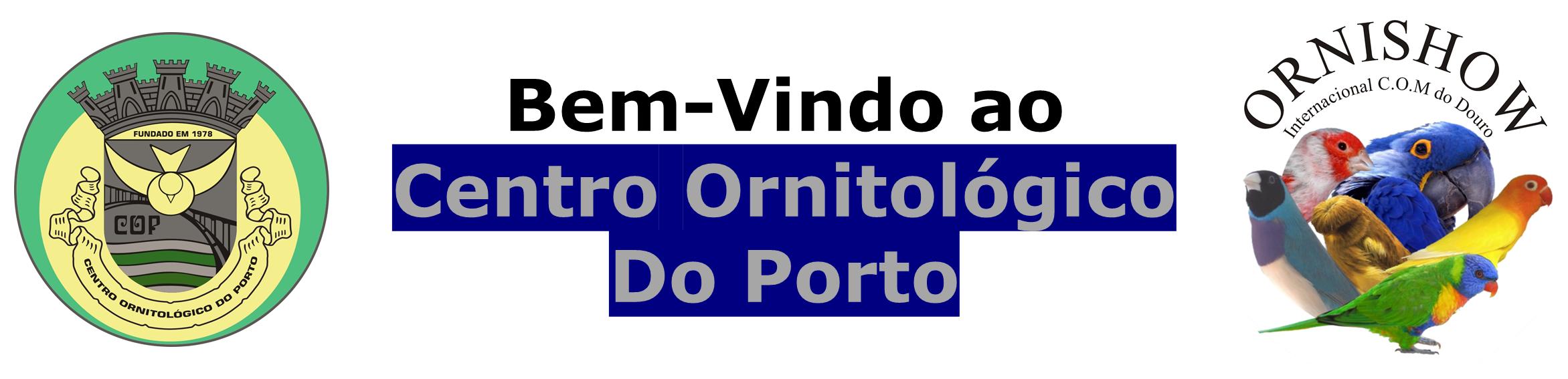Centro Ornitológico do Porto